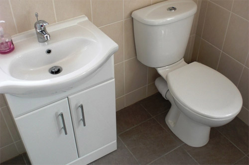 Aqua Bathrooms U0026 Plumbing Services Are A Reliable Family Run Business That  Has Been Established For 9 Years. We Are Based In South Benfleet, ...